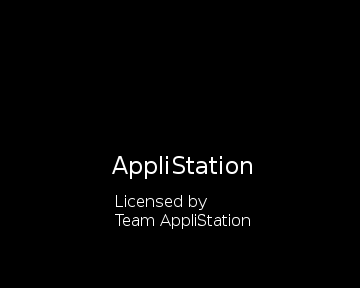 AppliStation/SplashScreen.png